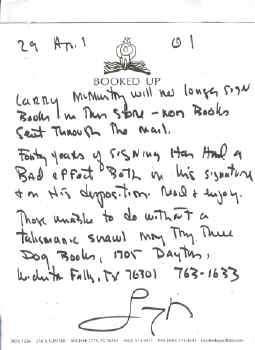 McMurtry_letter.jpg (82457 bytes)